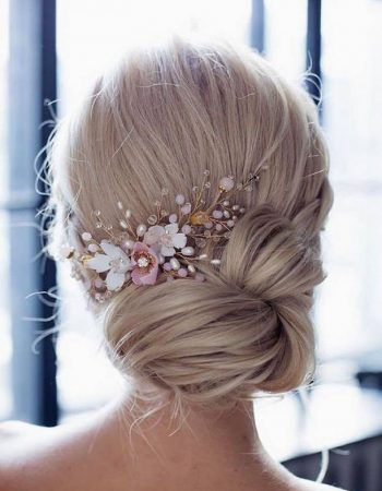 JamAdvice_com_ua_wedding-hairstyles-bundle_20