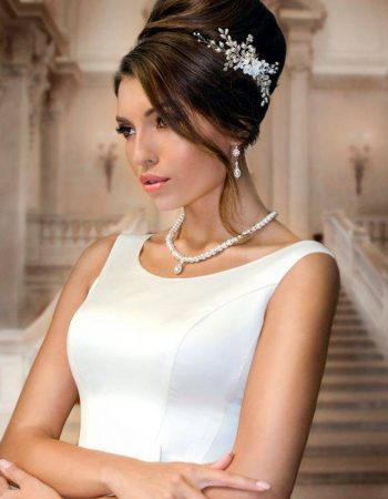 JamAdvice_com_ua_wedding-hairstyles-bundle_21