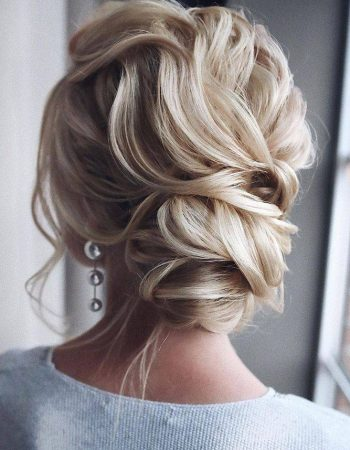 JamAdvice_com_ua_wedding-hairstyles-bundle_22