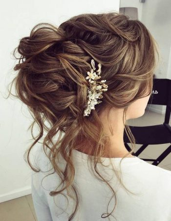 JamAdvice_com_ua_wedding-hairstyles-bundle_23
