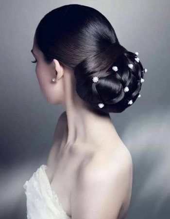 JamAdvice_com_ua_wedding-hairstyles-bundle_24