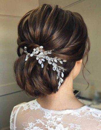 JamAdvice_com_ua_wedding-hairstyles-bundle_26