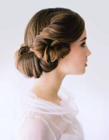 JamAdvice_com_ua_wedding-hairstyles-bundle_3