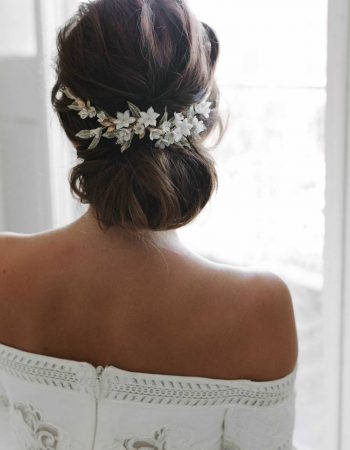JamAdvice_com_ua_wedding-hairstyles-bundle_4