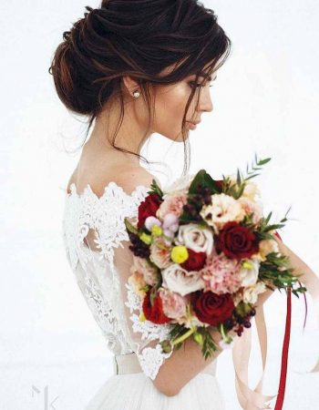 JamAdvice_com_ua_wedding-hairstyles-bundle_5