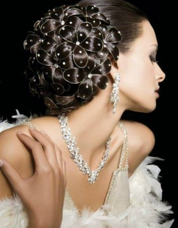 JamAdvice_com_ua_wedding-hairstyles-bundle_7