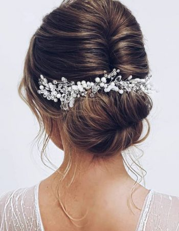 JamAdvice_com_ua_wedding-hairstyles-bundle_8