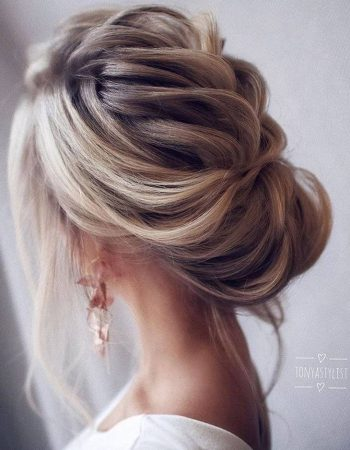 JamAdvice_com_ua_wedding-hairstyles-bundle_9