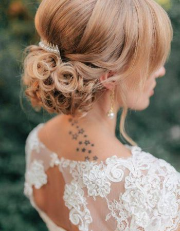 JamAdvice_com_ua_wedding-hairstyles-hair-flowers_1