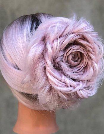 JamAdvice_com_ua_wedding-hairstyles-hair-flowers_2