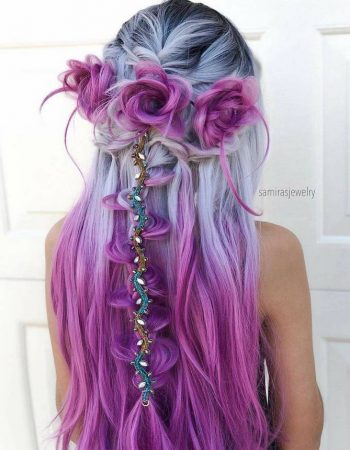 JamAdvice_com_ua_wedding-hairstyles-hair-flowers_6
