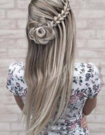 JamAdvice_com_ua_wedding-hairstyles-hair-flowers_7