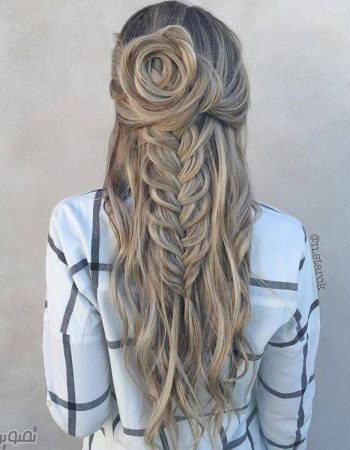 JamAdvice_com_ua_wedding-hairstyles-hair-flowers_8