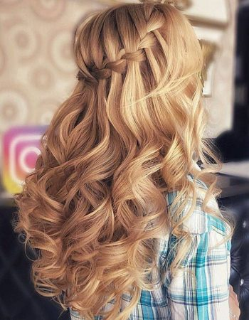 JamAdvice_com_ua_wedding-hairstyles-hollywood-waves_1