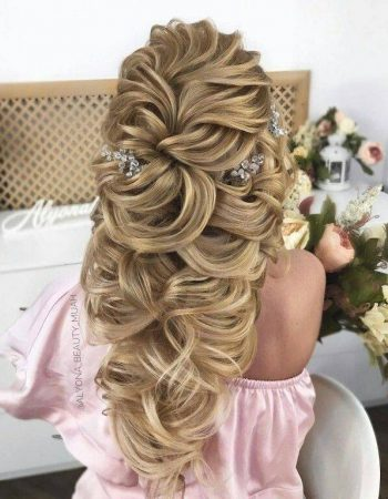 JamAdvice_com_ua_wedding-hairstyles-hollywood-waves_2