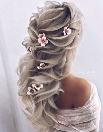 JamAdvice_com_ua_wedding-hairstyles-hollywood-waves_3