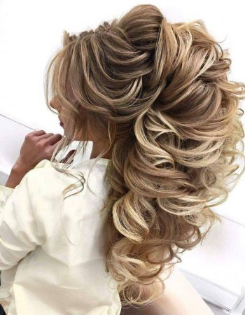 JamAdvice_com_ua_wedding-hairstyles-hollywood-waves_4