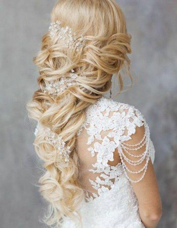 JamAdvice_com_ua_wedding-hairstyles-hollywood-waves_5