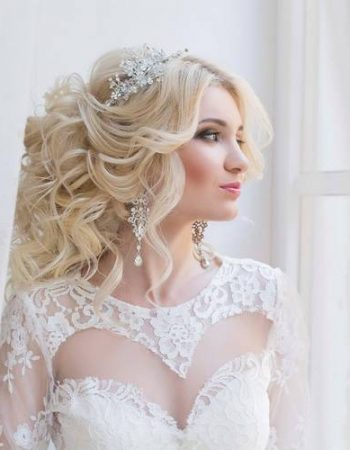JamAdvice_com_ua_wedding-hairstyles-hollywood-waves_6