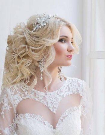 JamAdvice_com_ua_wedding-hairstyles-hollywood-waves_6