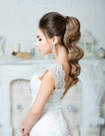 JamAdvice_com_ua_wedding-hairstyles-ponytail_1