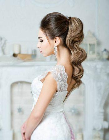JamAdvice_com_ua_wedding-hairstyles-ponytail_1