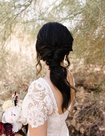 JamAdvice_com_ua_wedding-hairstyles-ponytail_10