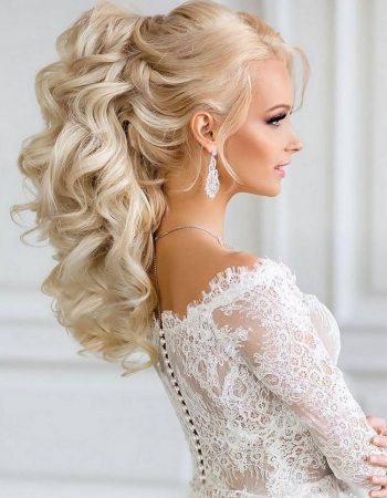 JamAdvice_com_ua_wedding-hairstyles-ponytail_12