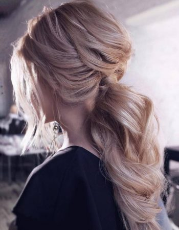 JamAdvice_com_ua_wedding-hairstyles-ponytail_5