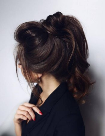 JamAdvice_com_ua_wedding-hairstyles-ponytail_6