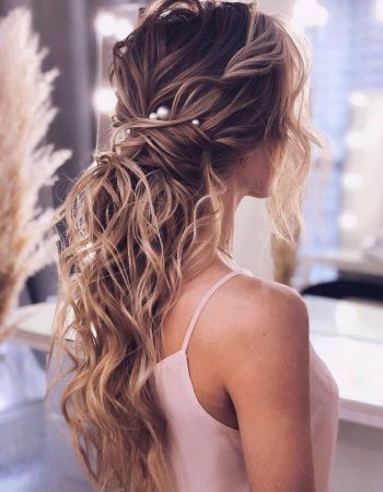 JamAdvice_com_ua_wedding-hairstyles-ponytail_7