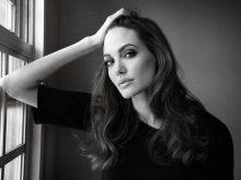 10 качеств, которыми обладает мудрая женщина