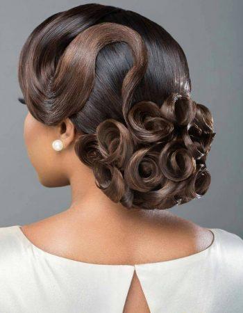 JamAdvice_com_ua_Elegant-hairstyles-for-prom_1
