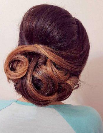 JamAdvice_com_ua_Elegant-hairstyles-for-prom_10