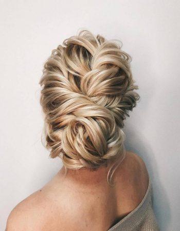 JamAdvice_com_ua_Elegant-hairstyles-for-prom_2