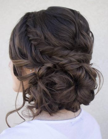 JamAdvice_com_ua_Elegant-hairstyles-for-prom_3
