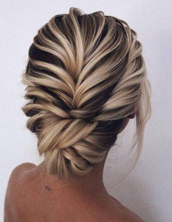 JamAdvice_com_ua_Elegant-hairstyles-for-prom_4
