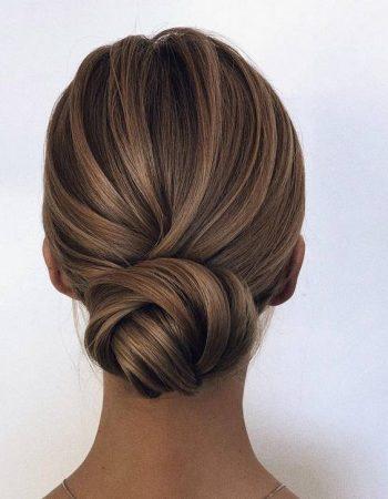 JamAdvice_com_ua_Elegant-hairstyles-for-prom_5