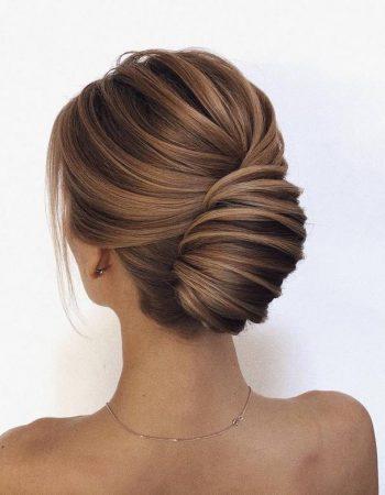 JamAdvice_com_ua_Elegant-hairstyles-for-prom_6
