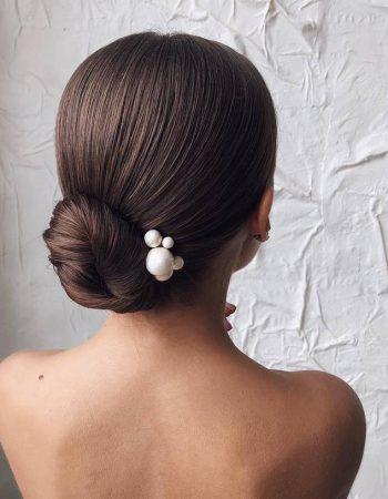 JamAdvice_com_ua_Elegant-hairstyles-for-prom_7