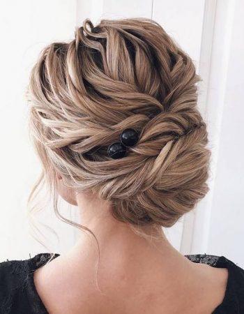 JamAdvice_com_ua_Elegant-hairstyles-for-prom_8