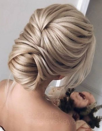 JamAdvice_com_ua_Elegant-hairstyles-for-prom_9