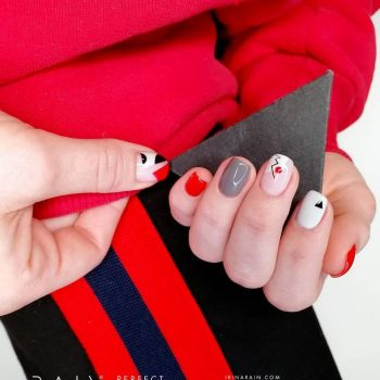 JamAdvice_com_ua_Geometric-summer-manicure_11