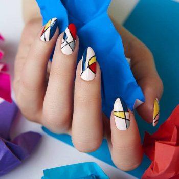 JamAdvice_com_ua_Geometric-summer-manicure_12