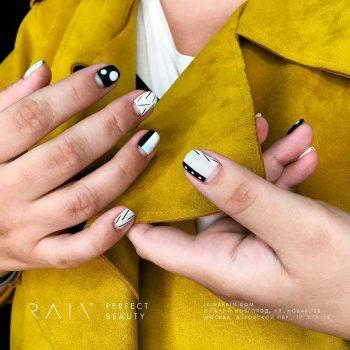 JamAdvice_com_ua_Geometric-summer-manicure_14