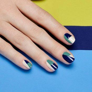 JamAdvice_com_ua_Geometric-summer-manicure_2