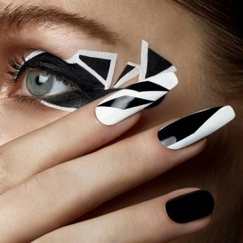 JamAdvice_com_ua_Geometric-summer-manicure_3