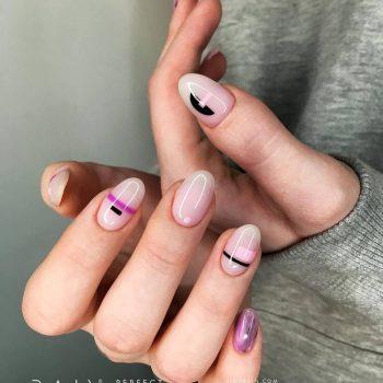 JamAdvice_com_ua_Geometric-summer-manicure_8