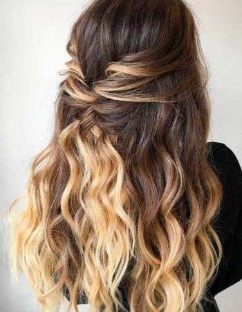 JamAdvice_com_ua_Hairstyles-for-prom-on-loose-hair_1