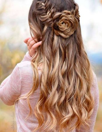 JamAdvice_com_ua_Hairstyles-for-prom-on-loose-hair_10